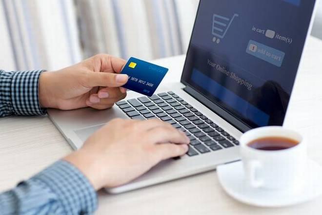 Afla care sunt avantajele daca vrei sa cumperi mobila online!