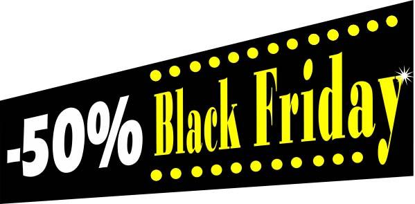Black Friday 2012 vine la Tamos cu reduceri de 50% !