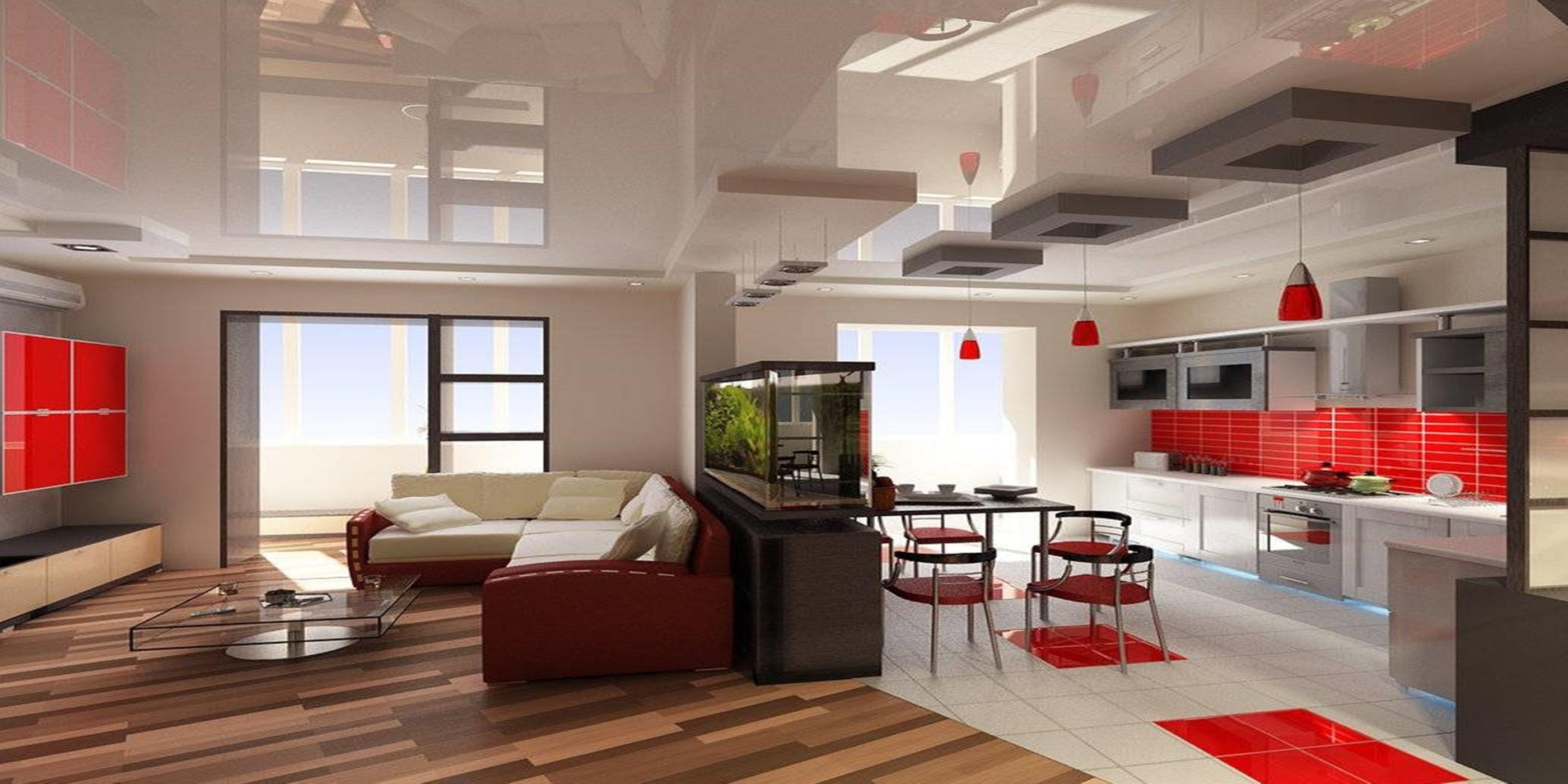 Culoarea portocaliu in design-ul mobilierului de birou