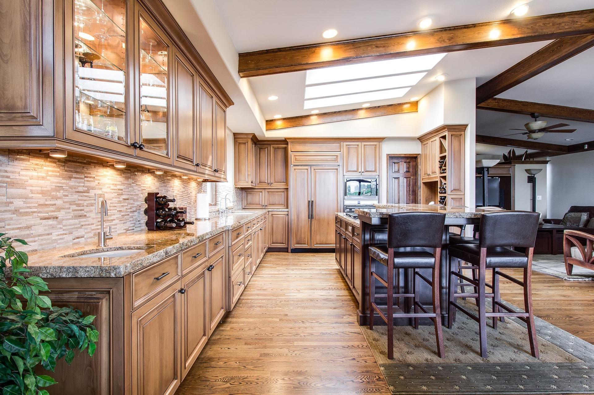 design interior 2019