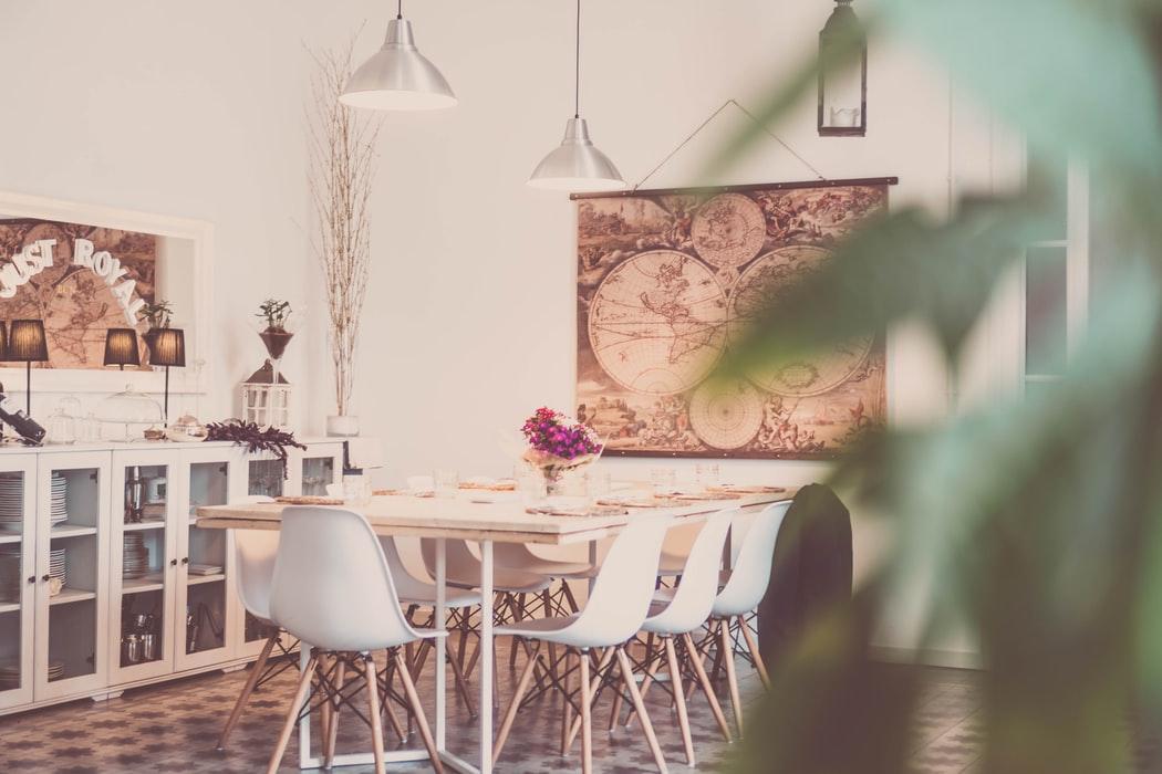 masa pentru dining