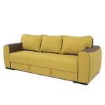 Canapea extensibila 3 locuri Salento