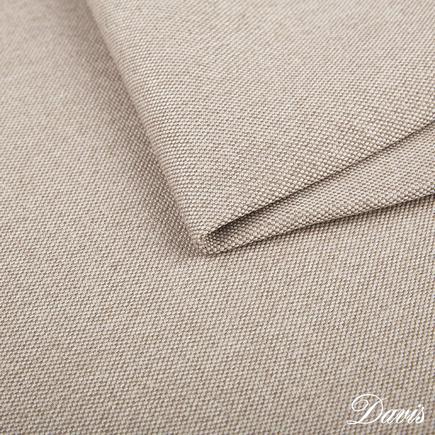 Sofa Etna 15