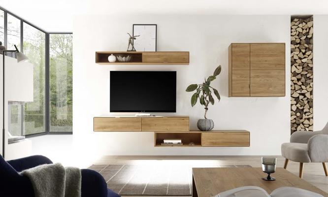 Aspecte de retinut la cumpararea mobilierului standard.