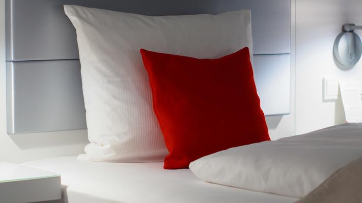 culori dormitor