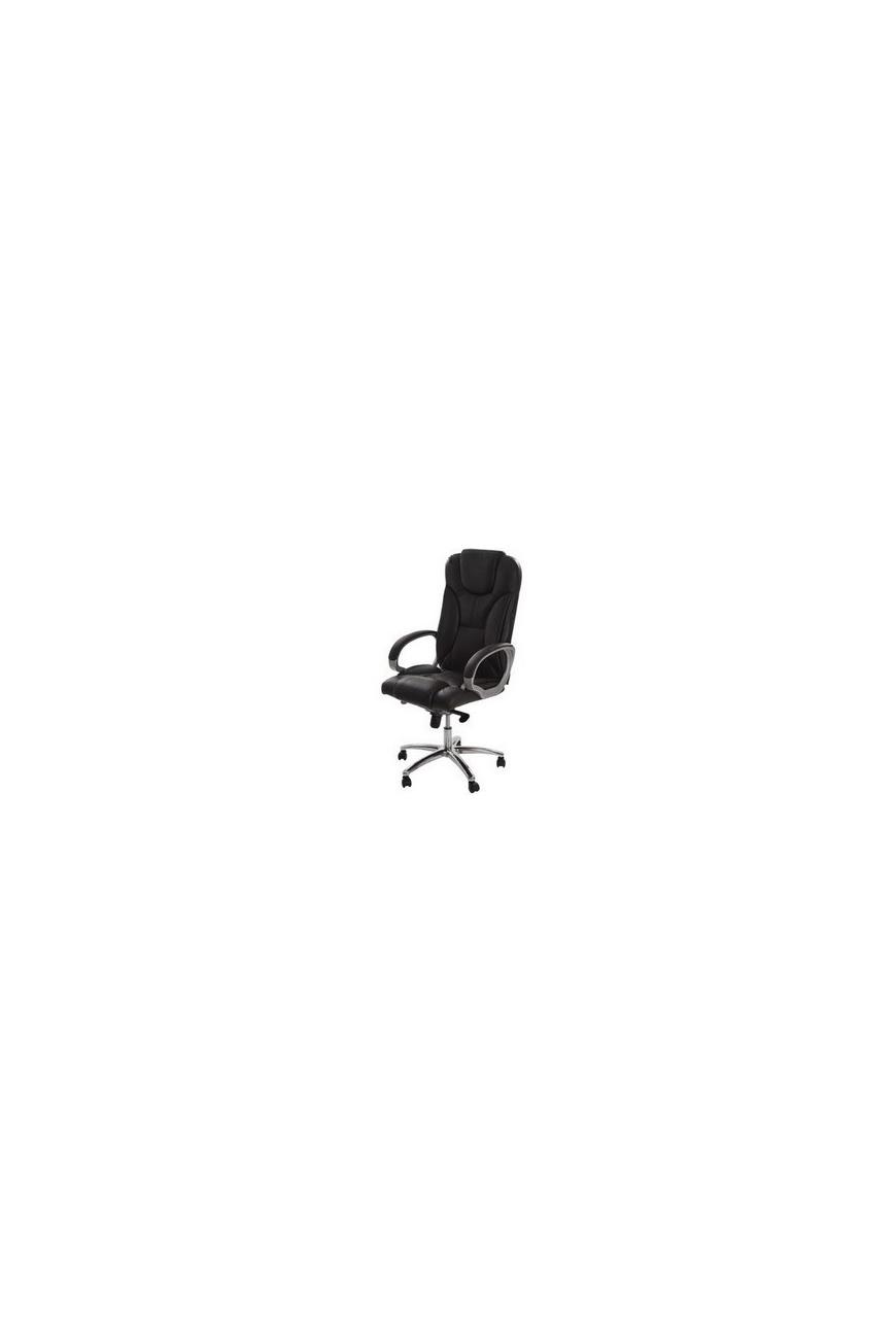 Scaun directorial OFF5860