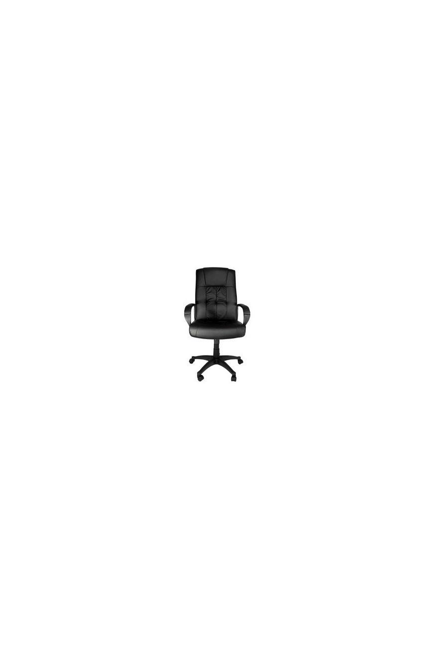 Scaun ergonomic de birou OFF 023