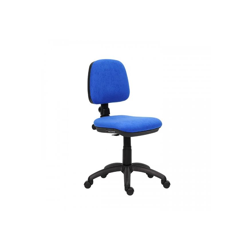 Scaun ergonomic birou Bora