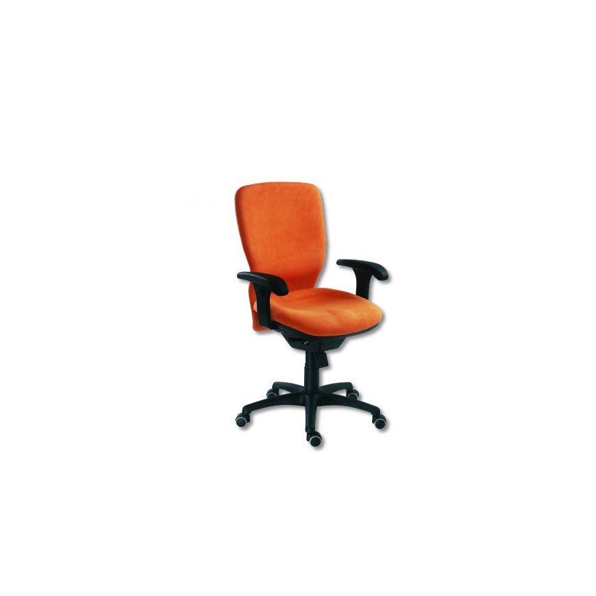 Scaun ergonomic birou 2400 Saphire